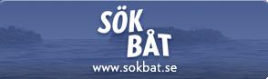 1575-_sokbat_se