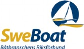 SweBoat_logo