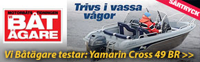 yamarin-battest-49-br_se_tcm123-535111