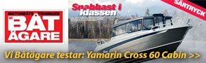 yamarin-battest-60-cross_se_tcm123-535108