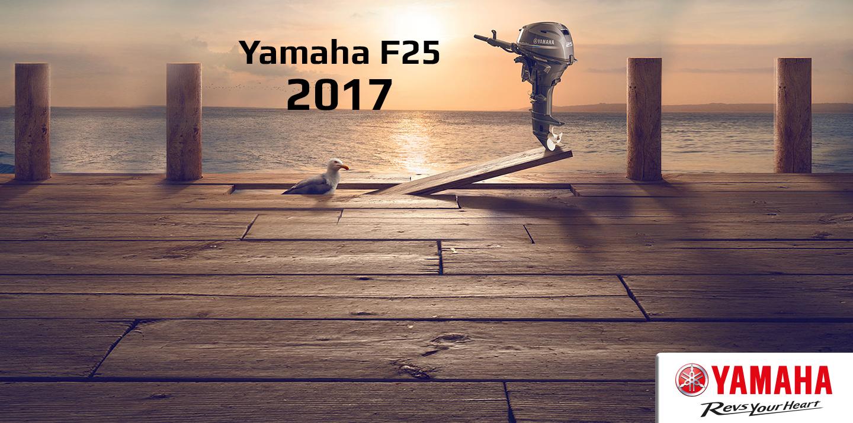 webbanner-f25-2017