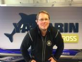 Andreas-Odqvist
