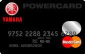 PowerCard_Kort_05