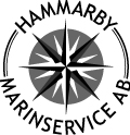 Hammarby Marinservice